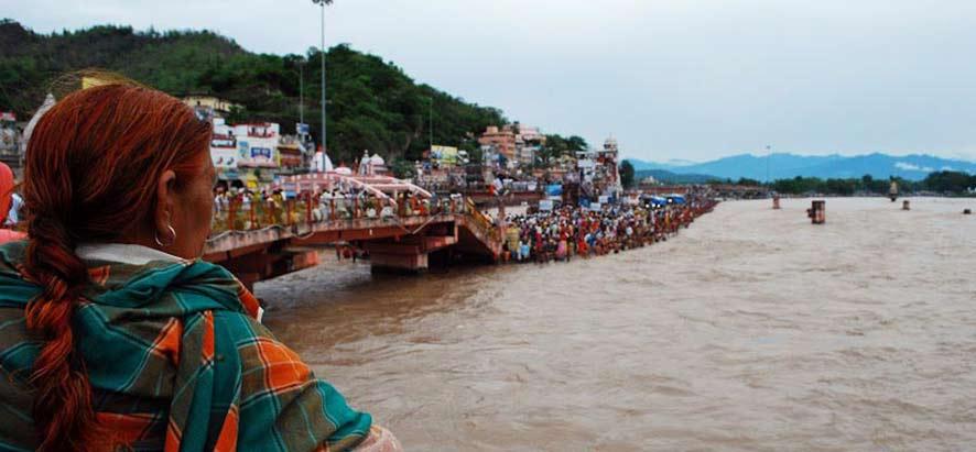 Kumbh Mela 2019 224 Allahabad Gets Holidays