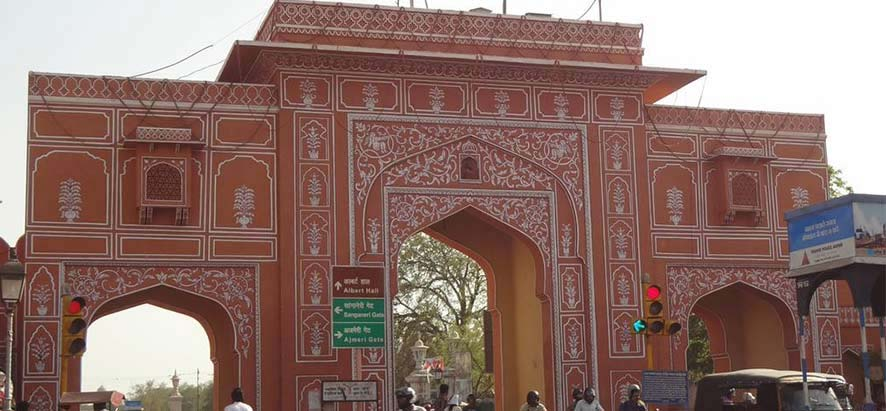Temple De Khajuraho Avec Delhi Agra Jaipur Et Varanasi